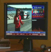 Newscaster1