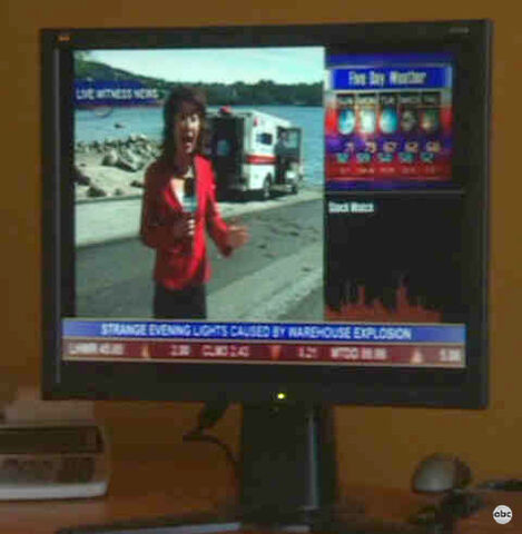 File:Newscaster1.jpg