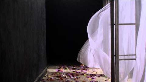 Kylie Minogue - Sleepwalker - Preview