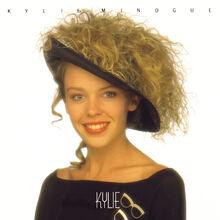 Kylie album