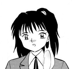 Yukiniseko