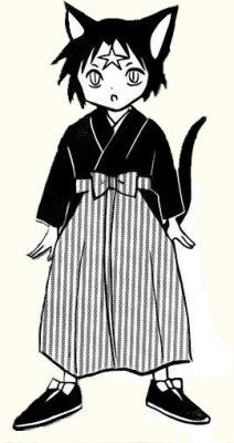 Kuroboshi3