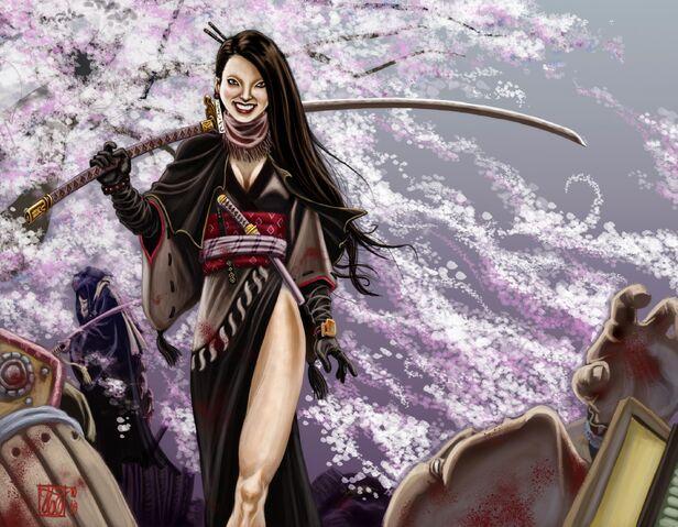File:Daigotsu Setsuko 2.jpg