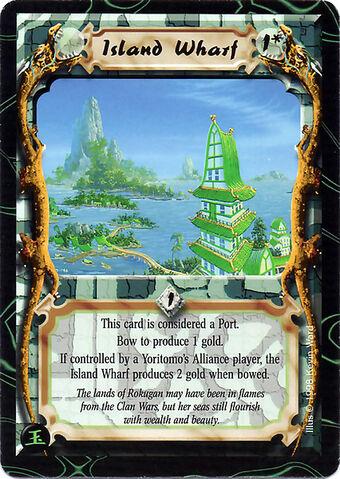 File:Island Wharf-card2.jpg