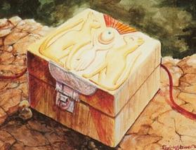 File:Ivory Box.jpg
