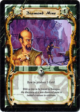File:Diamond Mine-card2.jpg