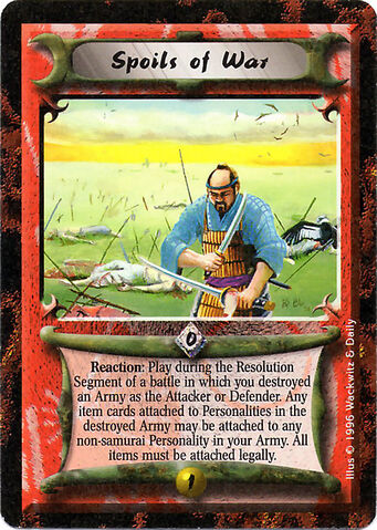 File:Spoils of War-card.jpg
