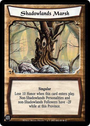 File:Shadowlands Marsh-card5.jpg