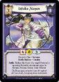Utaku Nayan-card.jpg