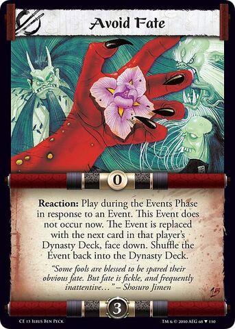 File:Avoid Fate-card8.jpg