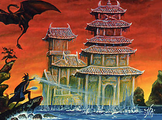 File:Castle of Water 2.jpg