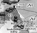 Sunda Mizu province