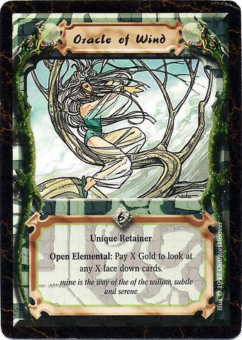 File:Oracle of Wind-card3.jpg