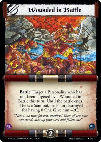 File:Wounded in Battle-card9.jpg