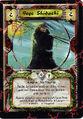Yogo Shidachi-card.jpg