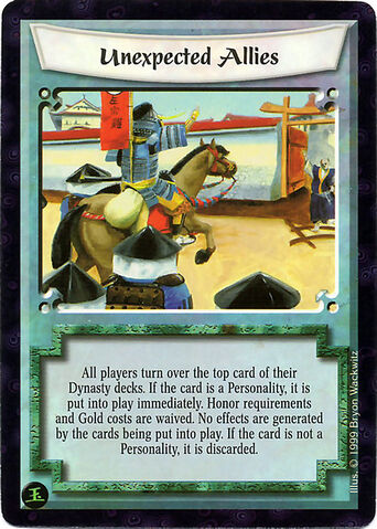 File:Unexpected Allies-card7.jpg