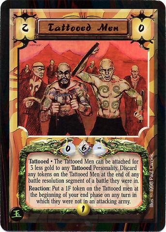 File:Tattooed Men-card.jpg