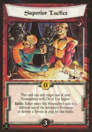 File:Superior Tactics-card16.jpg