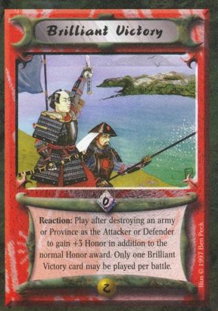 File:Brilliant Victory-card9.jpg