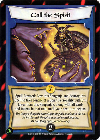 File:Call the Spirit-card.jpg
