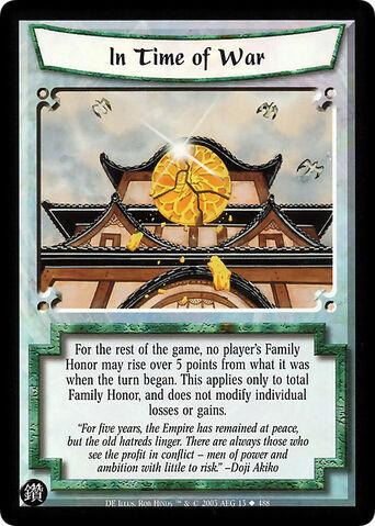 File:In Time of War-card4.jpg