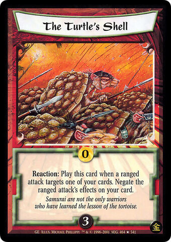 File:The Turtle's Shell-card7.jpg