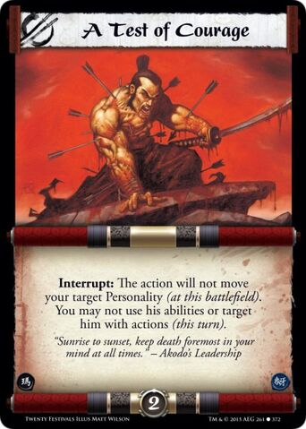 File:A Test of Courage-card6.jpg