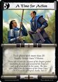 A Time for Action-card2.jpg