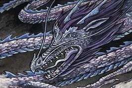File:Dragon of Air.jpg