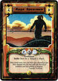 Naga Spearmen-card2.jpg