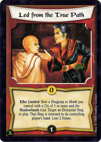 File:Led from the True Path-card2.jpg