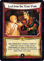 Led from the True Path-card2.jpg