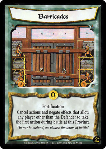 File:Barricades-card2.jpg