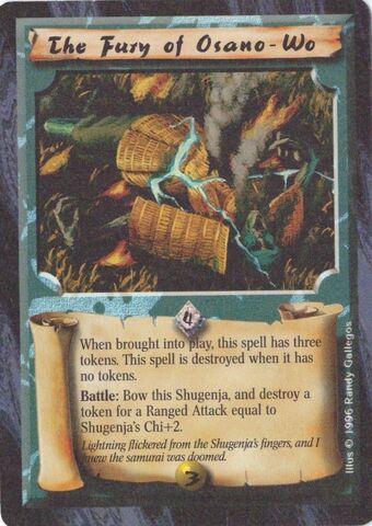 File:The Fury of Osano-Wo-card8.jpg