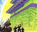 Benevolent Protection of Shinsei