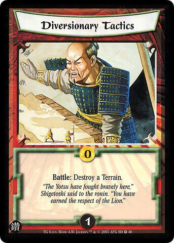 File:Diversionary Tactics-card12.jpg