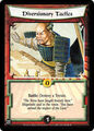 Diversionary Tactics-card12.jpg
