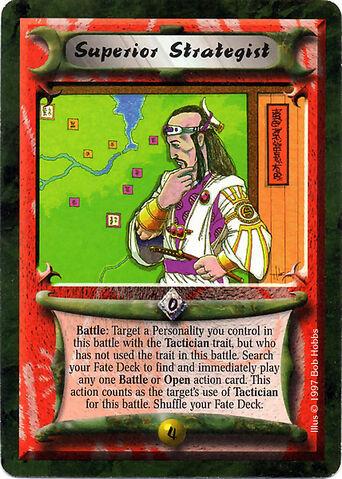 File:Superior Strategist-card.jpg