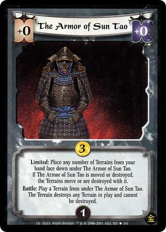 File:The Armor of Sun Tao-card6.jpg
