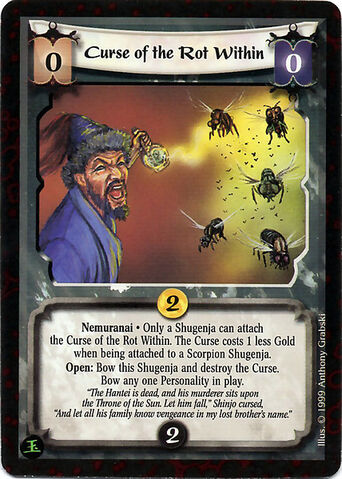 File:Curse of the Rot Within-card.jpg