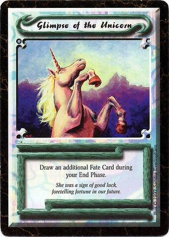 File:Glimpse of the Unicorn-card4.jpg
