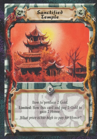 File:Sanctified Temple-card23.jpg