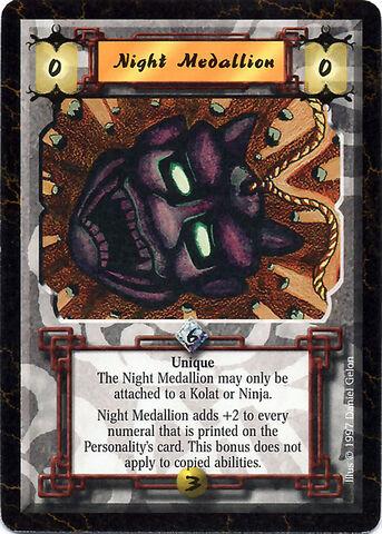 File:Night Medallion-card3.jpg