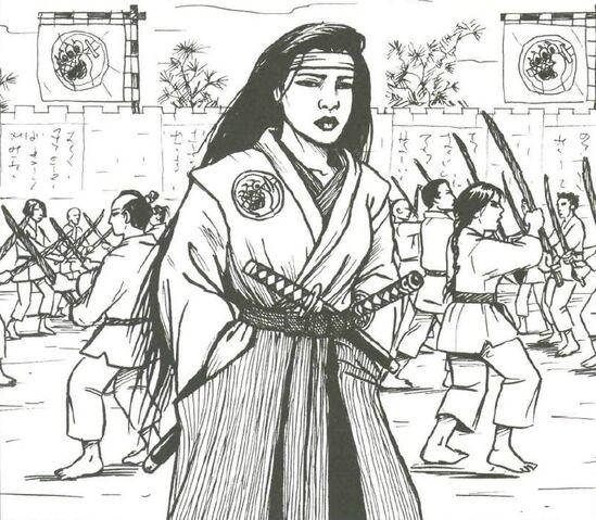 File:Matsu Tsuko 4.jpg