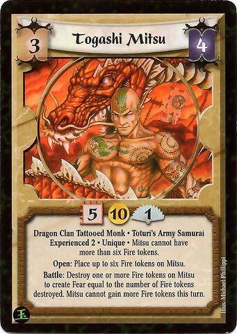 File:Togashi Mitsu Exp2-card2.jpg