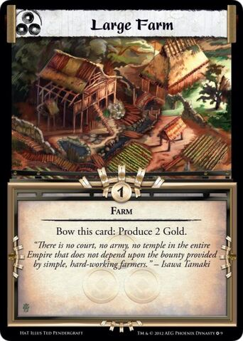 File:Large Farm-card19.jpg