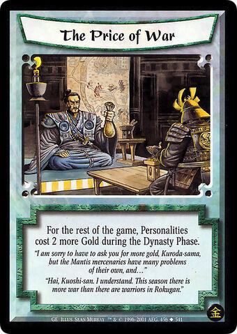 File:The Price of War-card3.jpg