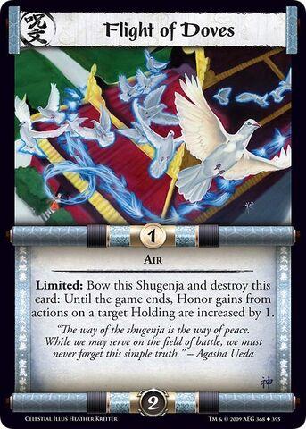 File:Flight of Doves-card3.jpg