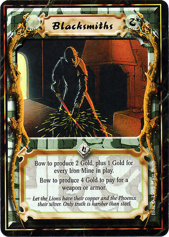 File:Blacksmiths-card.jpg