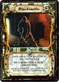 Blacksmiths-card.jpg